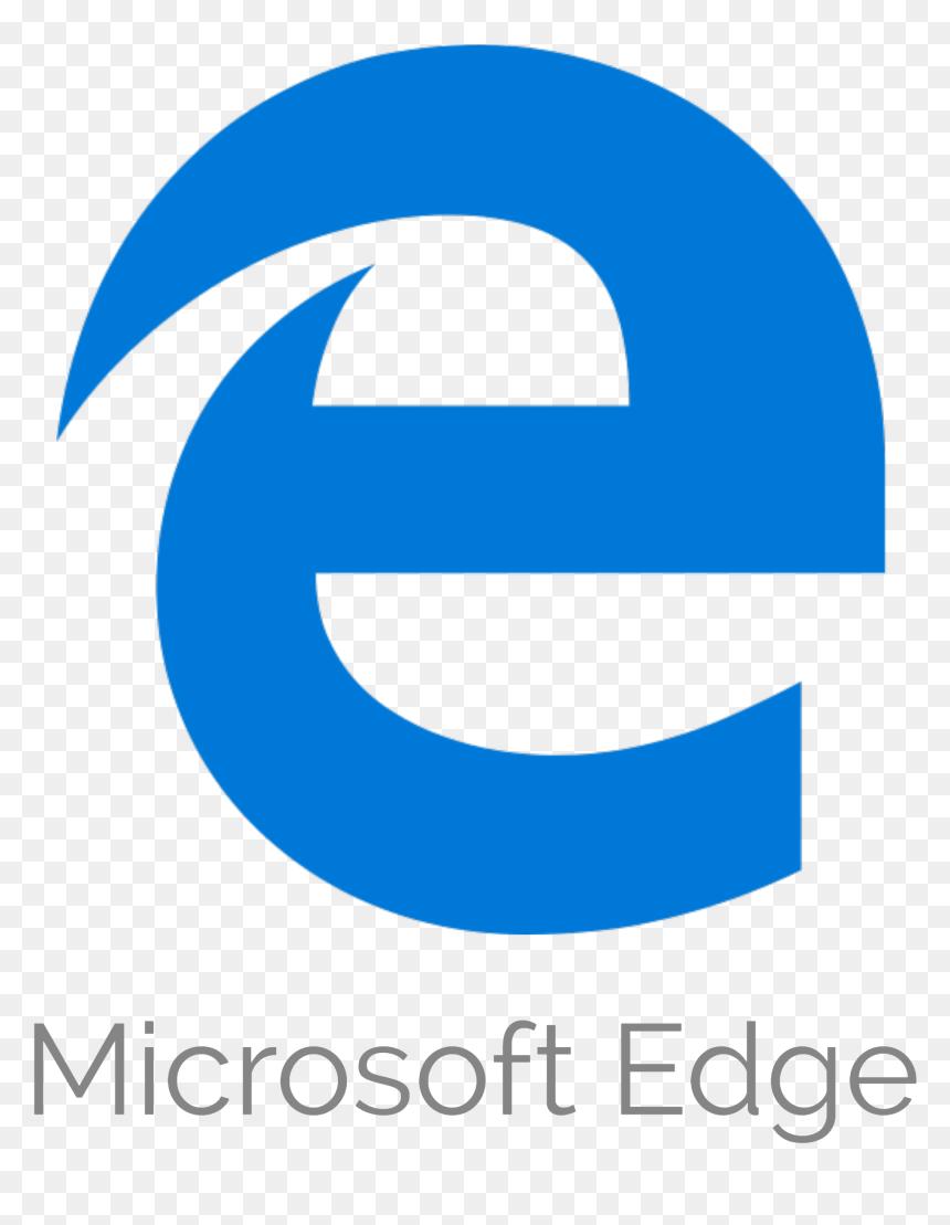 Transparent Internet Explorer Icon Png Microsoft Edge Png Download Vhv