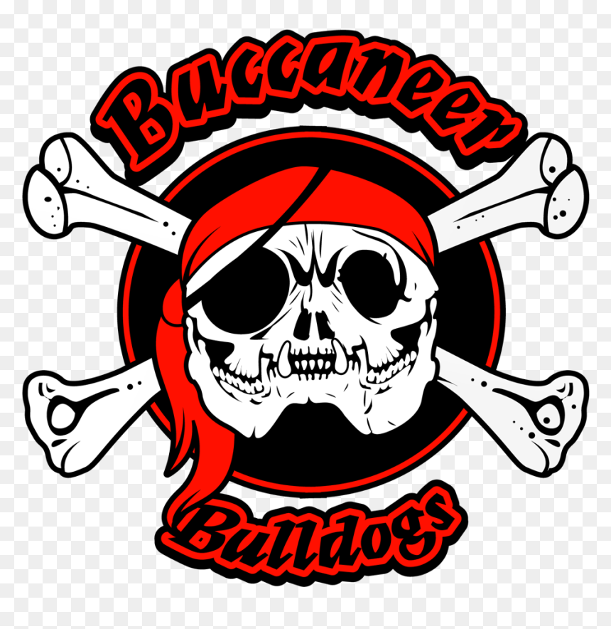 transparent tampa bay buccaneers png tampa bay buccaneers png download vhv transparent tampa bay buccaneers png
