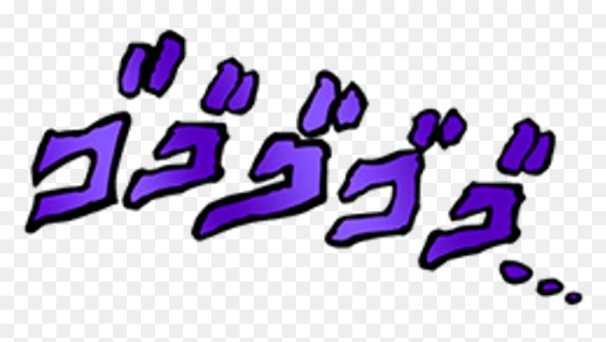 Killer Queen Jojo Bongo Cat Hd Png Download Png Kanji Jojo Menacing Transparent Png Vhv Jojo's bizarre adventure stardust crusaders. killer queen jojo bongo cat hd png