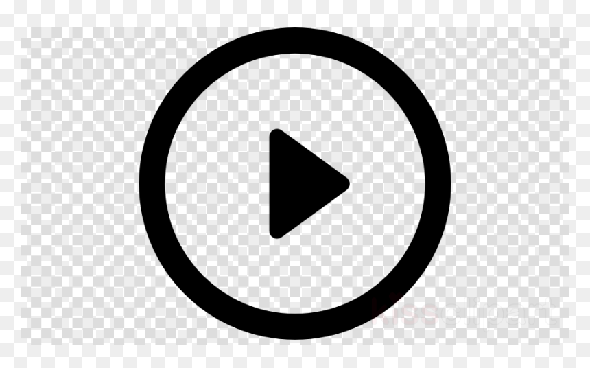 Transparent Background Youtube Play Button Png Png Download Vhv