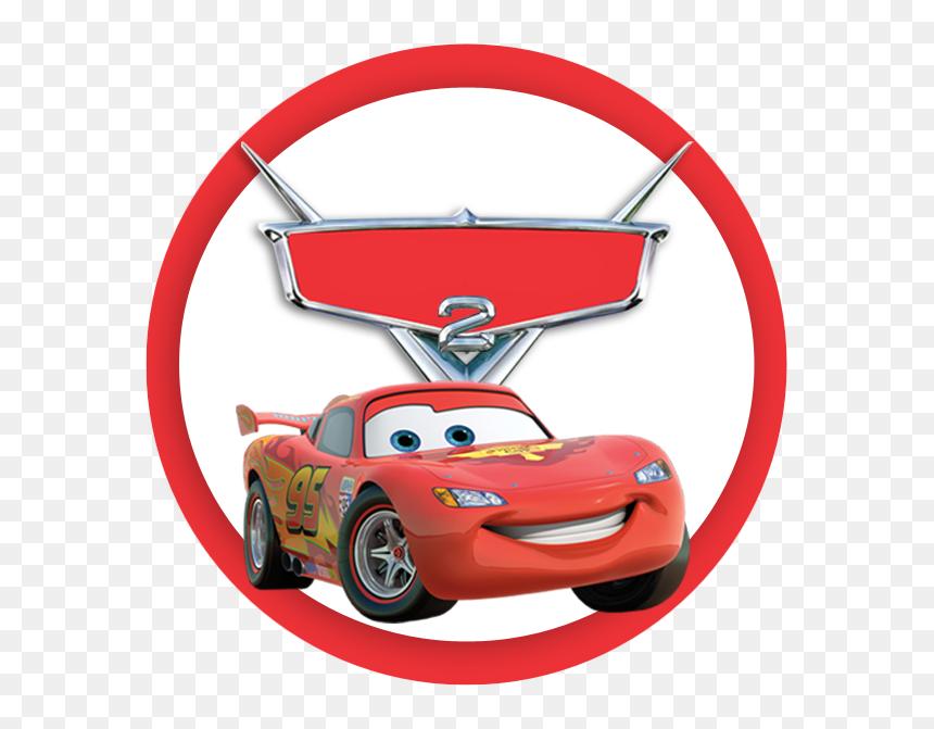 thumb image cars 2 lightning mcqueen hd png download vhv cars 2 lightning mcqueen hd png