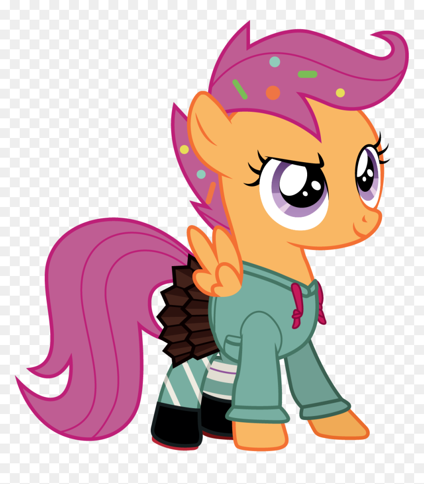 Clipart Hammer Whack A Mole Cutie Mark Crusaders Scootaloo Hd Png Download Vhv Download transparent cutie mark png for free on pngkey.com. cutie mark crusaders scootaloo hd png