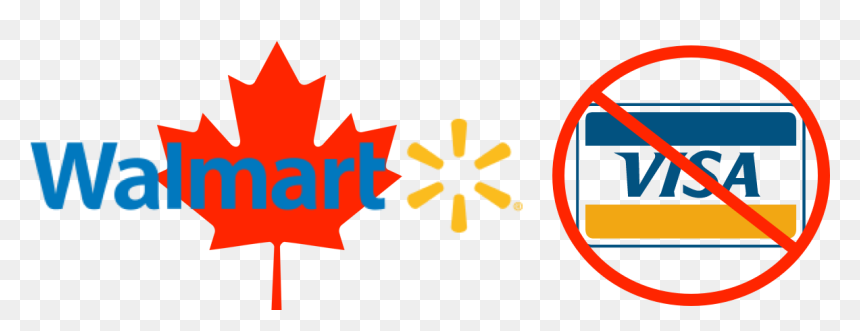 Transparent Welcome To The Neighborhood Clipart Logo De Walmart Jpg Hd Png Download Vhv