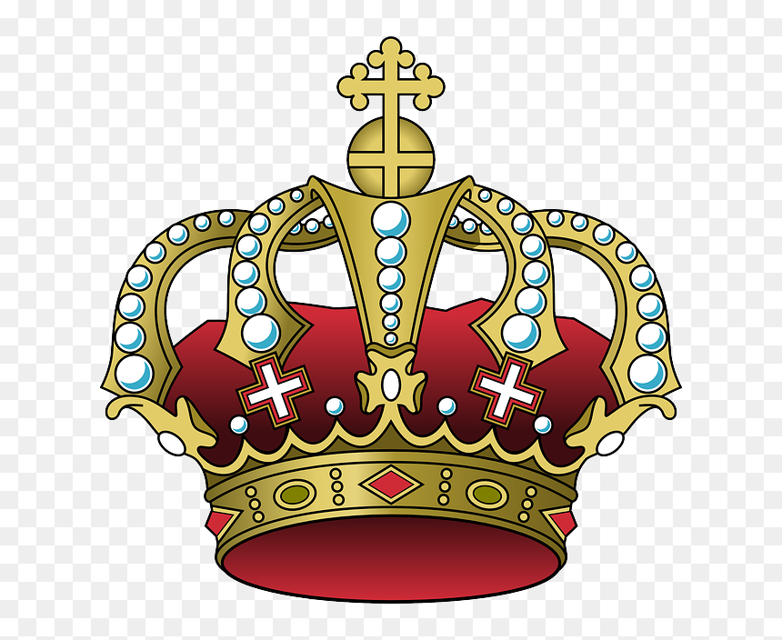 Cross Drawing King Queen Cartoon Diamond Free Purple And Gold Crown Png Transparent Png Vhv Here you can explore hq cartoon crown transparent illustrations, icons and clipart with filter setting like size, type, color etc. cross drawing king queen cartoon