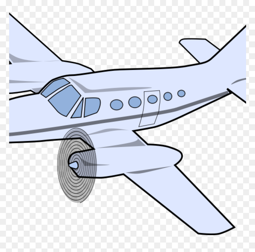 Airplane Clipart Free Cartoon Airplane Clipart Clipart