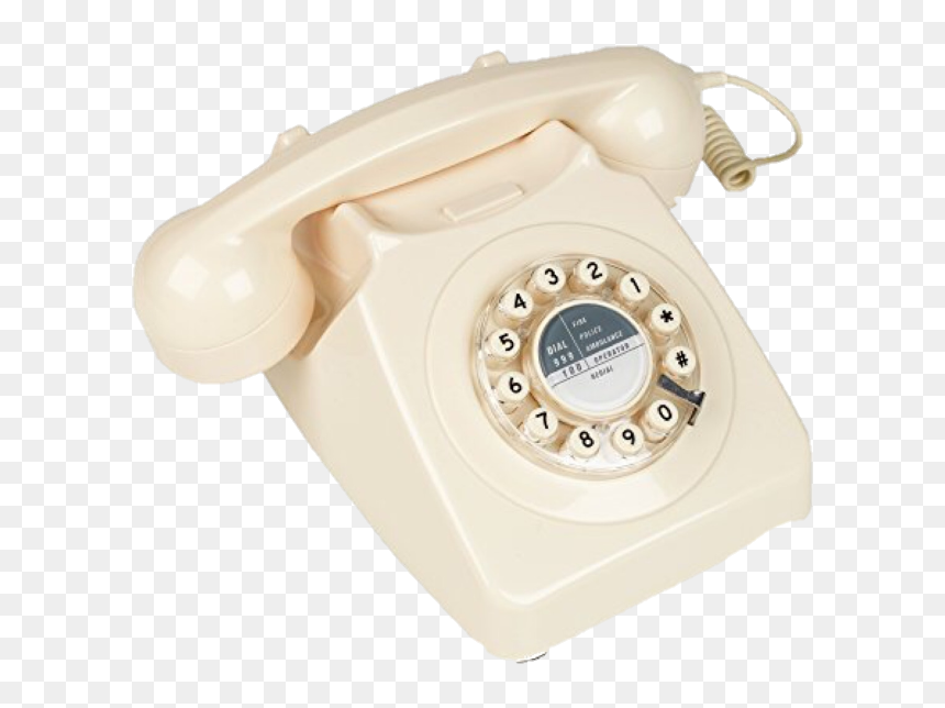 phone aesthetic png transparent png vhv phone aesthetic png transparent png vhv