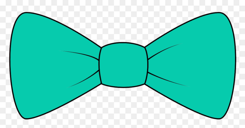 Teal Bow Tie Clipart Hd Png Download Vhv Pngtree offers tie clipart png and vector images, as well as transparant background tie clipart clipart images and psd files. teal bow tie clipart hd png download vhv