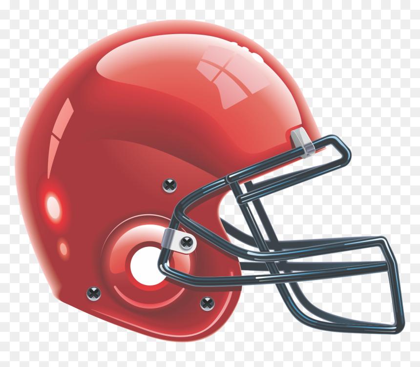Transparent Roll Tide Png Blue Football Helmet Clipart Png Download Vhv