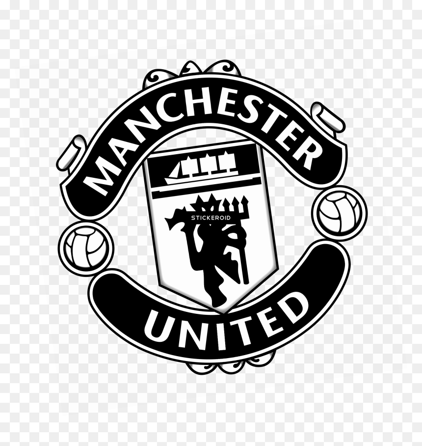 manchester united logo png manchester united f c transparent png vhv manchester united f c transparent png