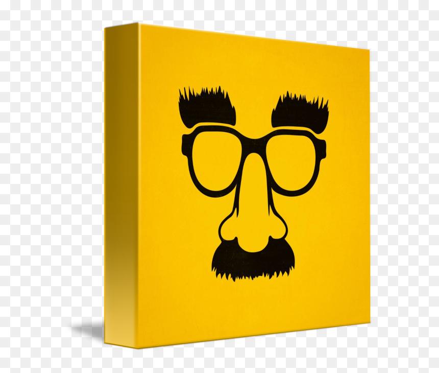 Nerd Glasses Transparent Background & Free Nerd Glasses Transparent  Background.png Transparent Images #43514 - PNGio