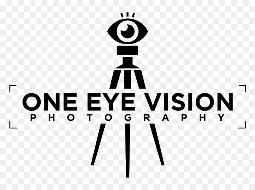 Photography Logo Hd Png Camera Photography Logo Hd Images Download Transparent Png Vhv