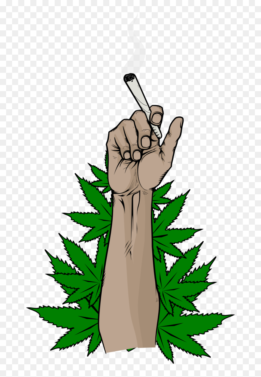 Png Weed Transparent Png Vhv Here you can explore hq weed transparent illustrations, icons and clipart with filter setting like size, type, color etc. png weed transparent png vhv