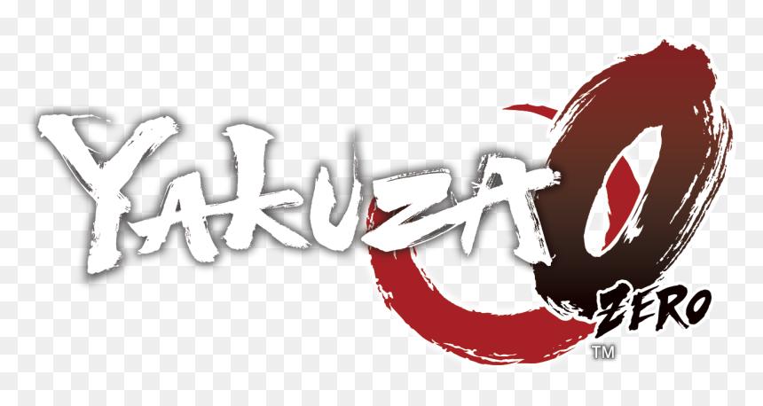 Yakuza 0 Logo Hd Png Download Vhv Yakuza 0 kazuma kiryu tattoo goro majima, tatto, man holding green katana illustration png clipart. yakuza 0 logo hd png download vhv