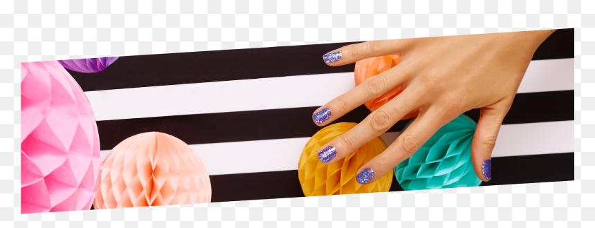 transparent nail art clipart color street nail bar hd png download vhv color street nail bar hd png download