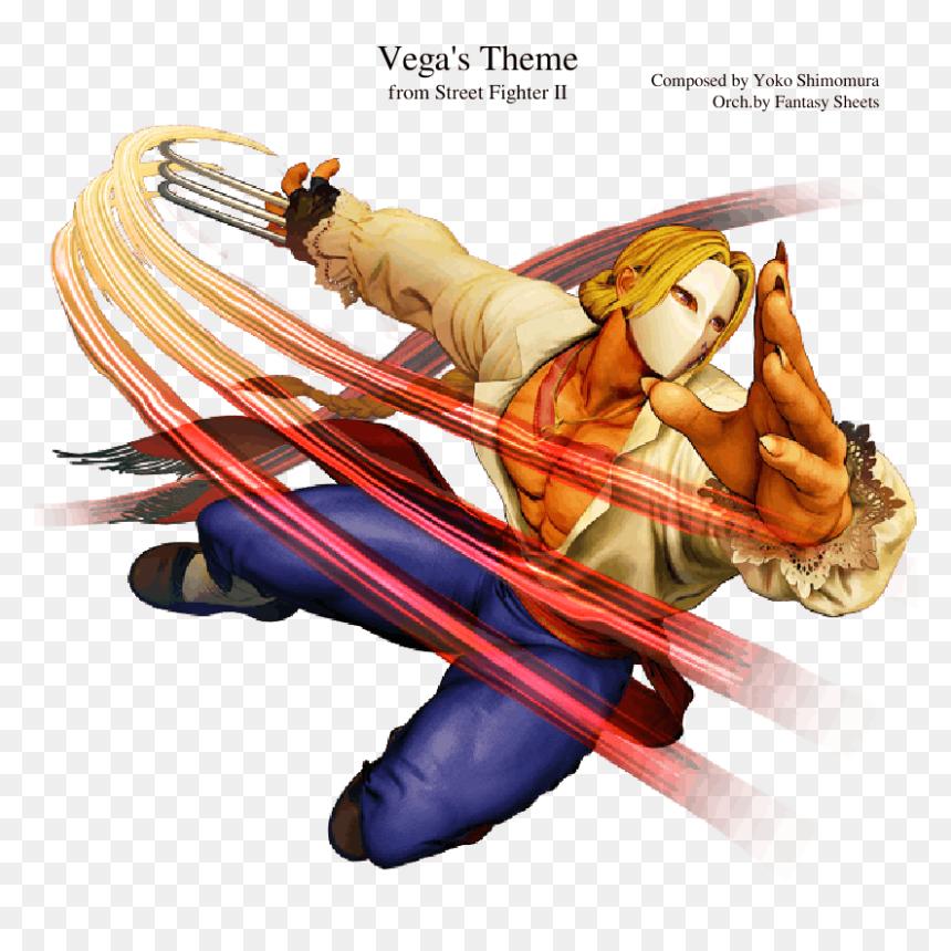 Street Fighter Png Street Fighter Ii Street Fighter V Rank List