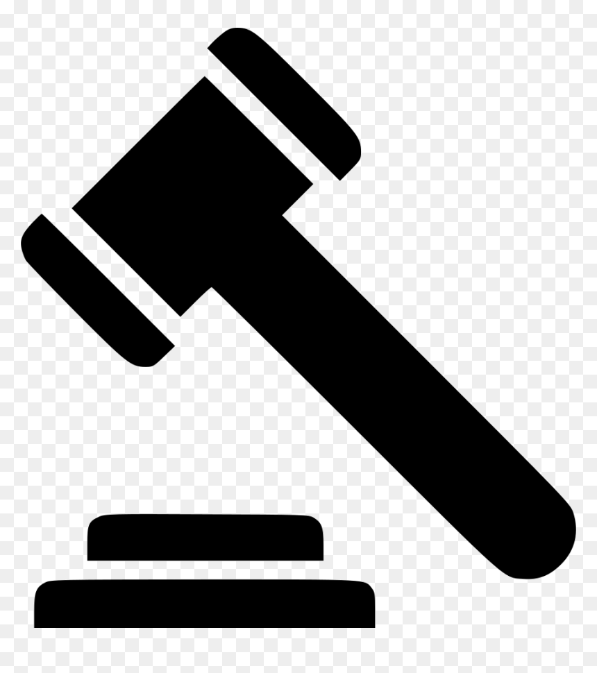 Legal Icon Png Transparent Png Vhv