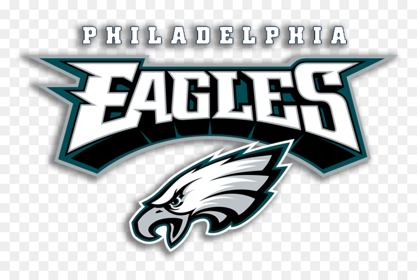 Philadelphia Eagles Hd Png Download Vhv