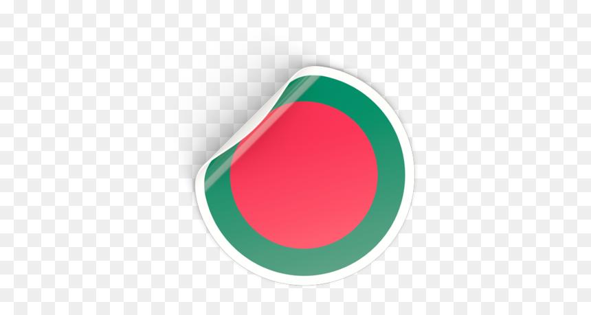 Download Flag Icon Of Bangladesh At Png Format Round Flags Png Bangladesh Transparent Png Vhv