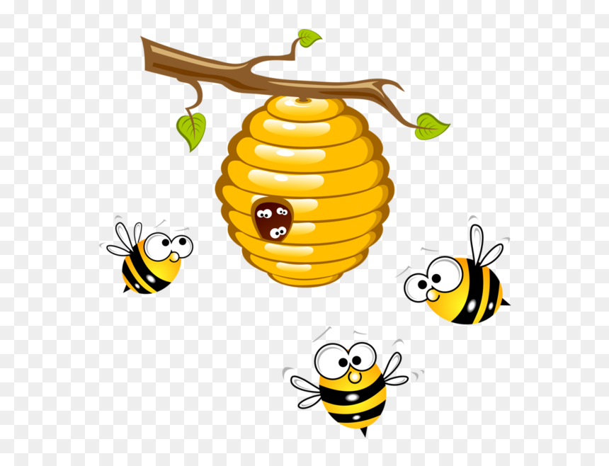 Transparent Paparazzi Png Cartoon Honey Bee Png Png Download Vhv Discover 1732 free bee png images with transparent backgrounds. cartoon honey bee png png download