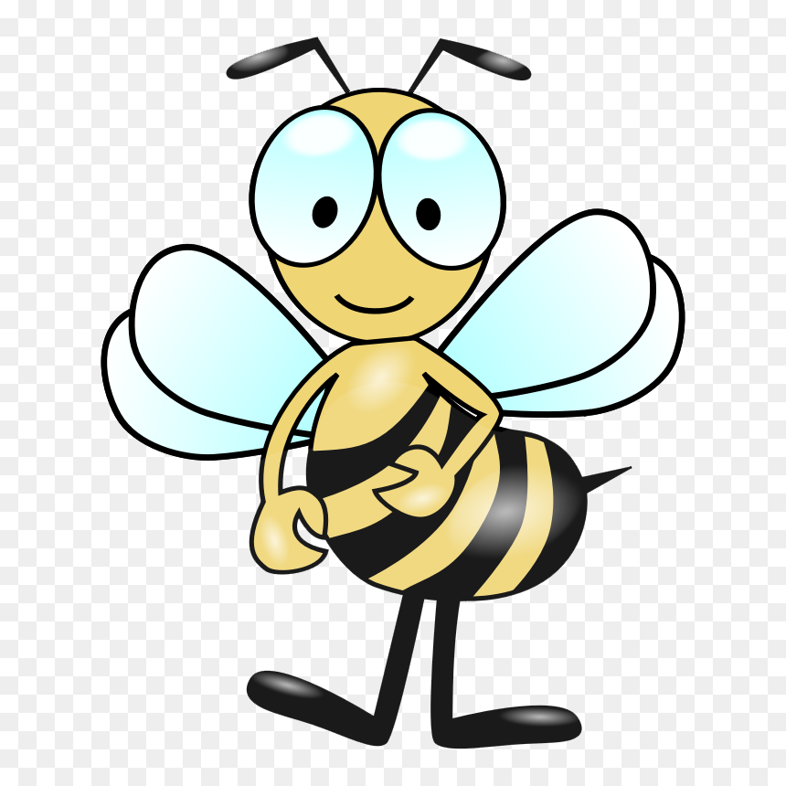 Bumble Bee Free To Use Clipart Certificate Templates Free Printable Spelling Bee Certificate Hd Png Download Vhv