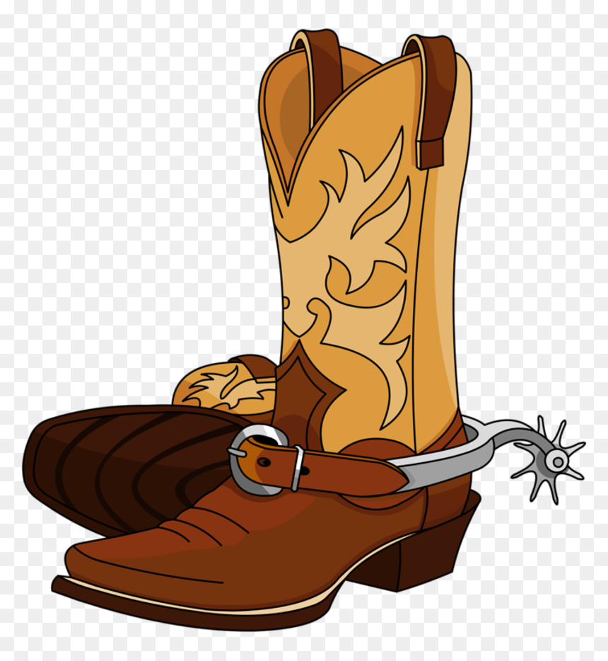 Page 11 Old Cowboy Boots Cowboy Hats Country Dance Cartoon Cowboy Boots Png Transparent Png Vhv If you like, you can download pictures in icon format or directly in png image format. cartoon cowboy boots png transparent