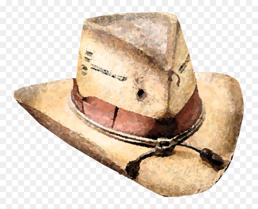 Cowboy Hat Hd Png Download Vhv Shop watercolor boho skull and cowboy hat canvas print created by artprintcc. vhv rs