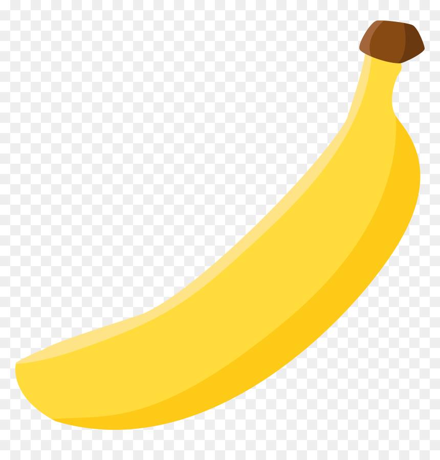 Bananas Vector Flat Png Transparent Png Vhv Banana bread fruit filipino cuisine banana chip, banana png. bananas vector flat png transparent