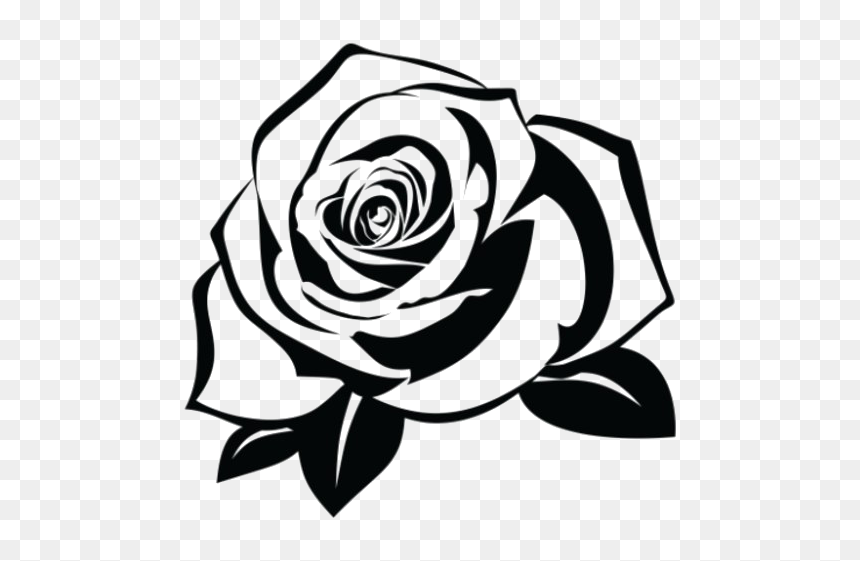 Rose Tattoo Transparent Background Hd Png Download Vhv All png & cliparts images on nicepng are best quality. rose tattoo transparent background hd