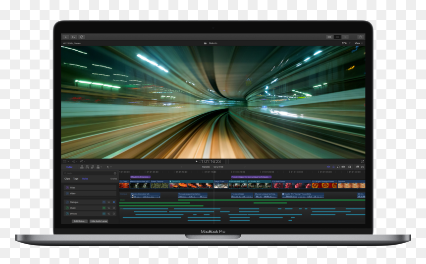 Fcpx 10.3 Download