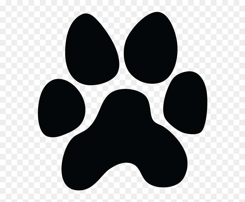 Paw Print Wildcats On Dog Paws Tattoos And Clip Art Small Paw Print Clipart Hd Png Download Vhv Pngkit selects 292 hd paw print png images for free download. paw print wildcats on dog paws tattoos