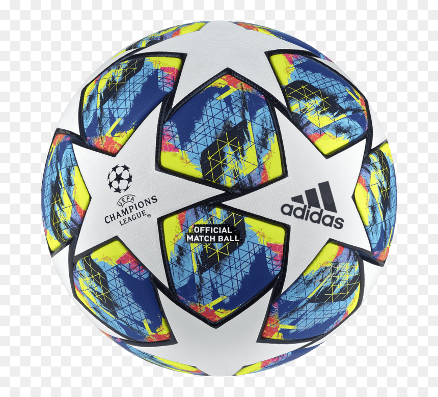 champions league soccer ball 2019 hd png download vhv champions league soccer ball 2019 hd