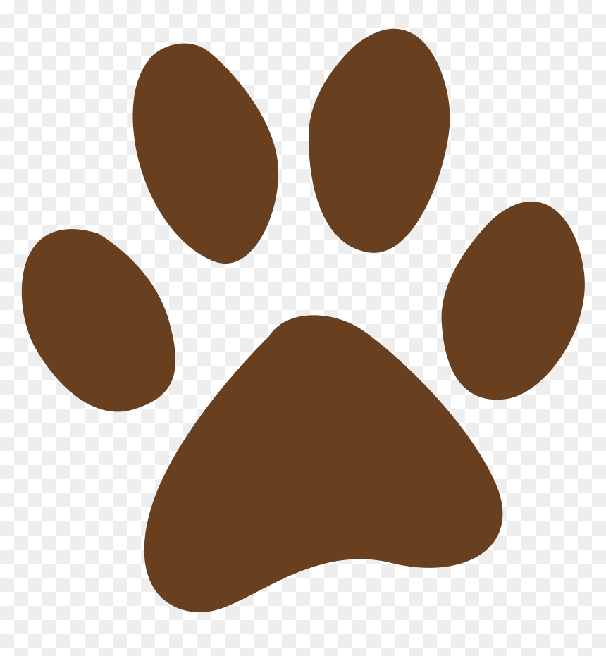 Transparent Pink Paw Print Hd Png Download Vhv Find images of paw print. transparent pink paw print hd png