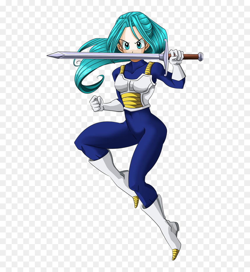 Dragon Ball Bulla Saiyan Armor Hd Png Download Vhv Nearly 20 years passed before vegeta discovered the existence of the mystical vegeta found himself coveting the dragon balls and planned to use them to wish for immortality. dragon ball bulla saiyan armor hd png