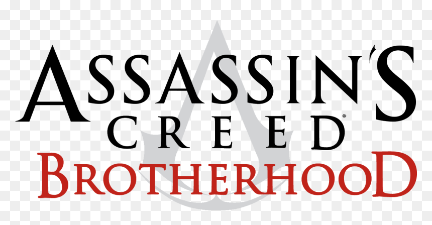 Assassins Creed Brotherhood Png Transparent Png Vhv