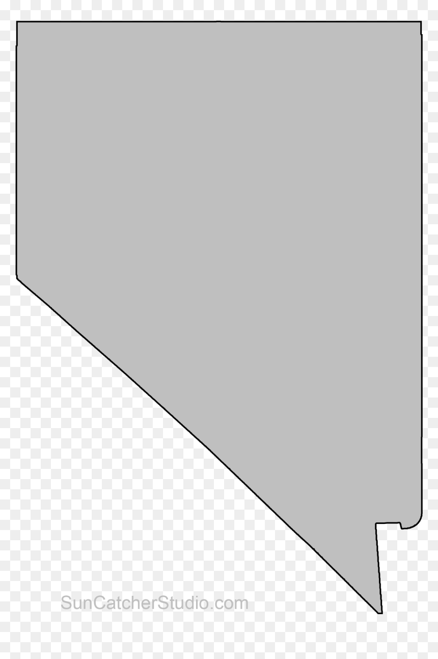 Transparent State Of Nevada Hd Png Download Vhv Top free images & vectors for transparent nevada unr in png, vector, file, black and white, logo, clipart, cartoon and transparent. transparent state of nevada hd png