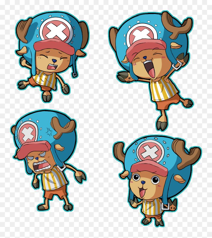 One Piece Emoji Discord Clipart Png Download Cartoon Transparent Png Vhv