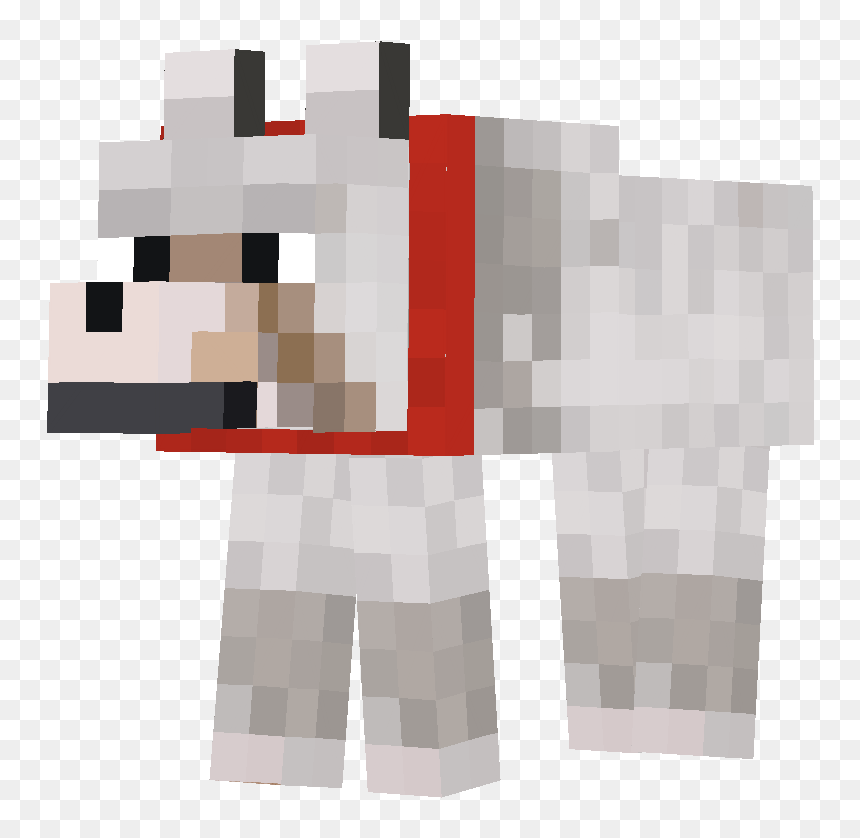 Minecraft Wolf With Blue Collar Png Download Minecraft Tamed Wolf Collar Transparent Png Vhv Minecraft png you can download 39 free minecraft png images. minecraft wolf with blue collar png