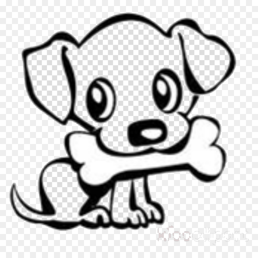 Easy Puppy Clipart Cute Dog Drawing Transparent Cartoon Cute Dogs Easy To Draw Hd Png Download Vhv