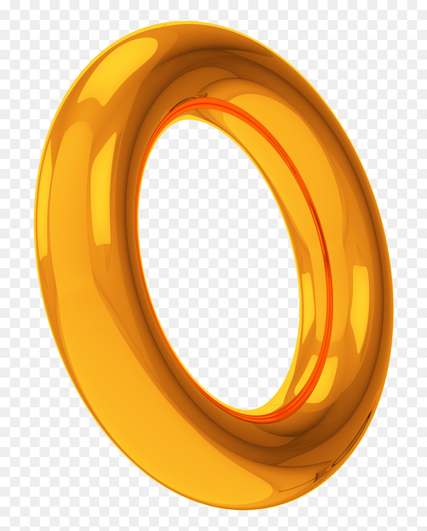 sonic ring png transparent sonic rings png png download vhv sonic ring png transparent sonic