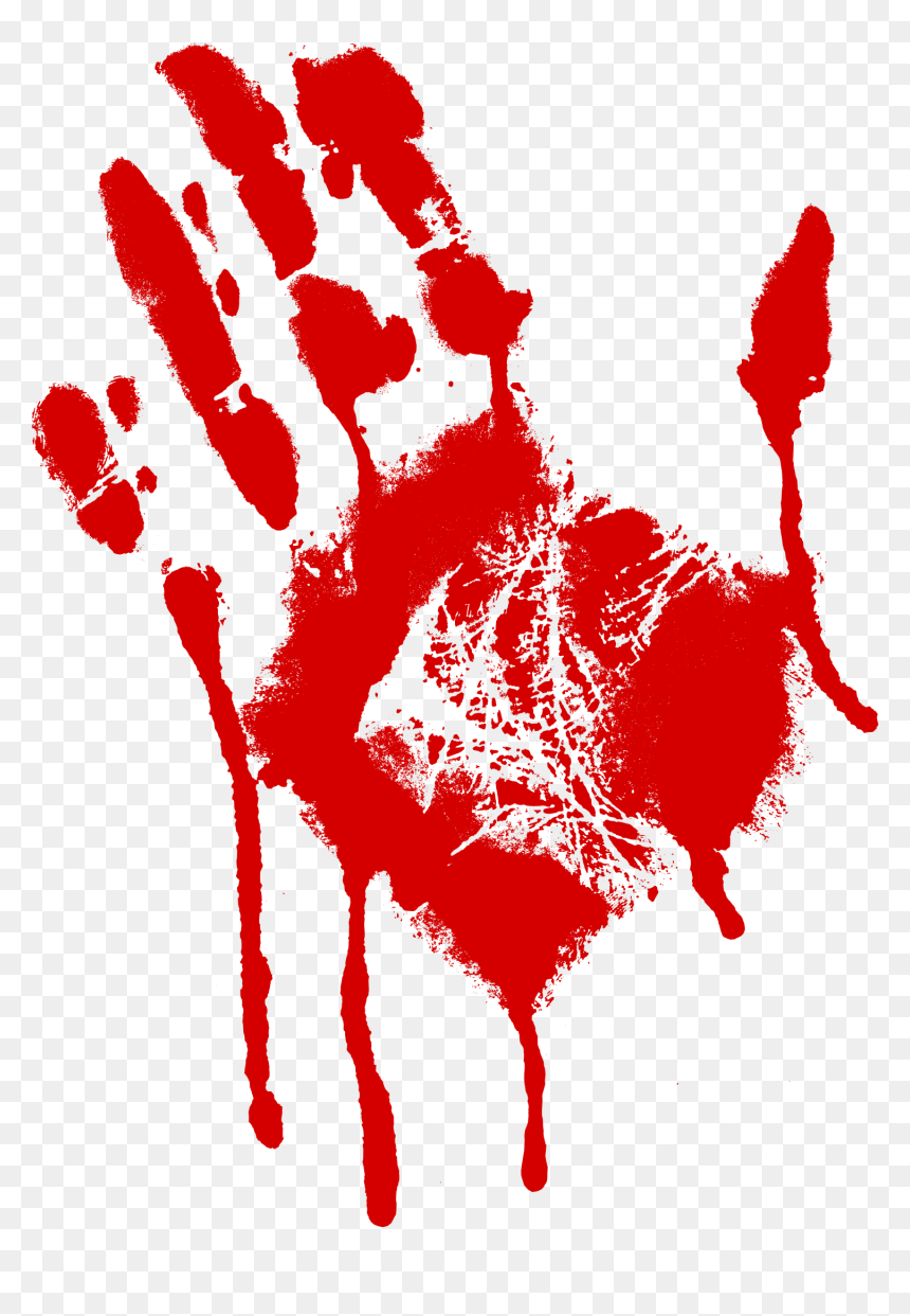 Bloody Hand Png Transparent Png Vhv Pngtree offers red hand png and vector images, as well as transparant background red hand clipart images and psd files. bloody hand png transparent png vhv