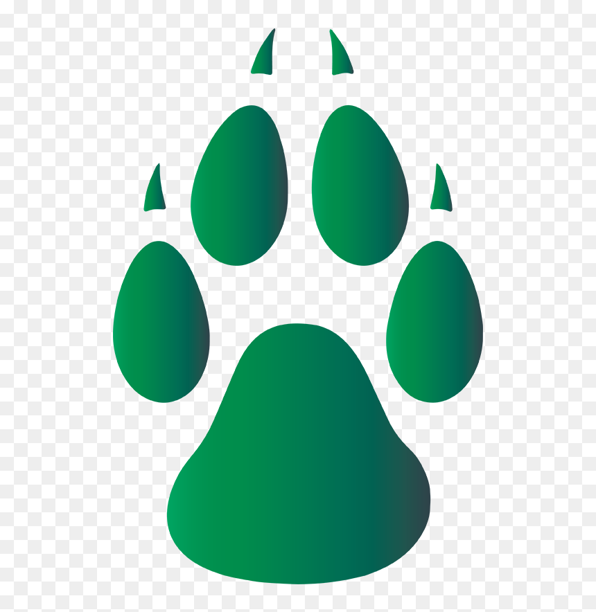 Dog Paw Print Vector Hd Png Download Vhv Here you can explore hq dog paw transparent illustrations, icons and clipart with filter setting like size, type, color etc. vhv rs