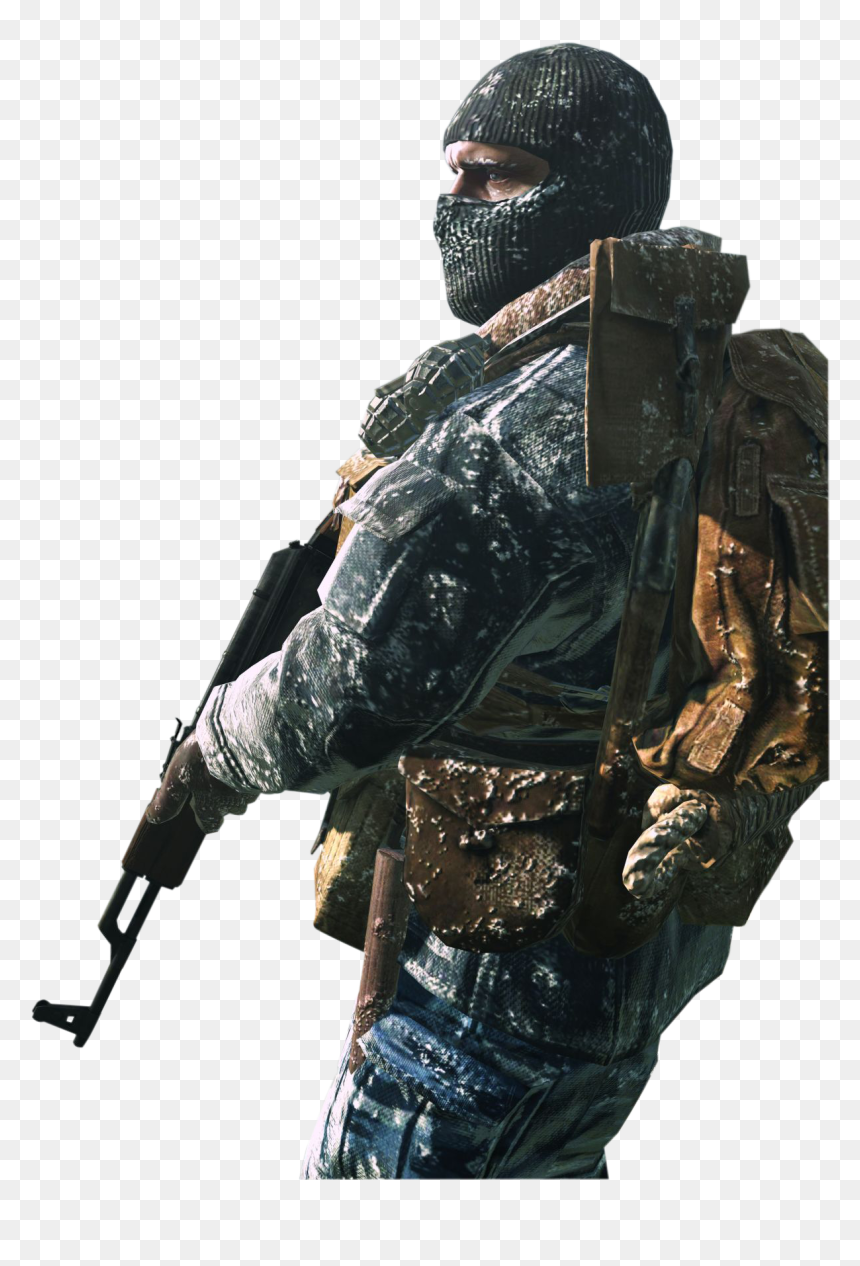 Call Of Duty Black Ops 2 Png Transparent Png Vhv