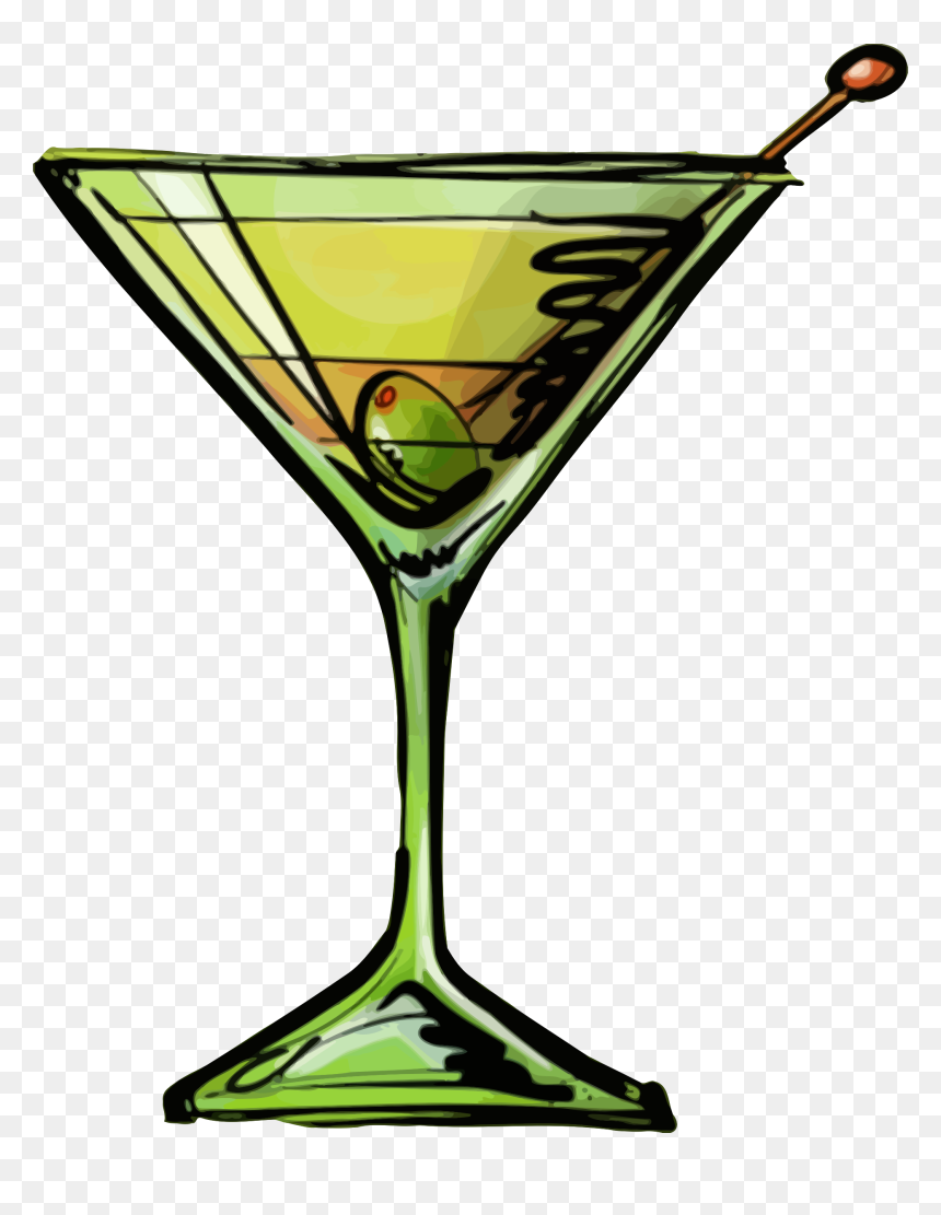 Martini Glass Clipart Png Transparent Png Vhv Download martini glass stock vectors. martini glass clipart png transparent