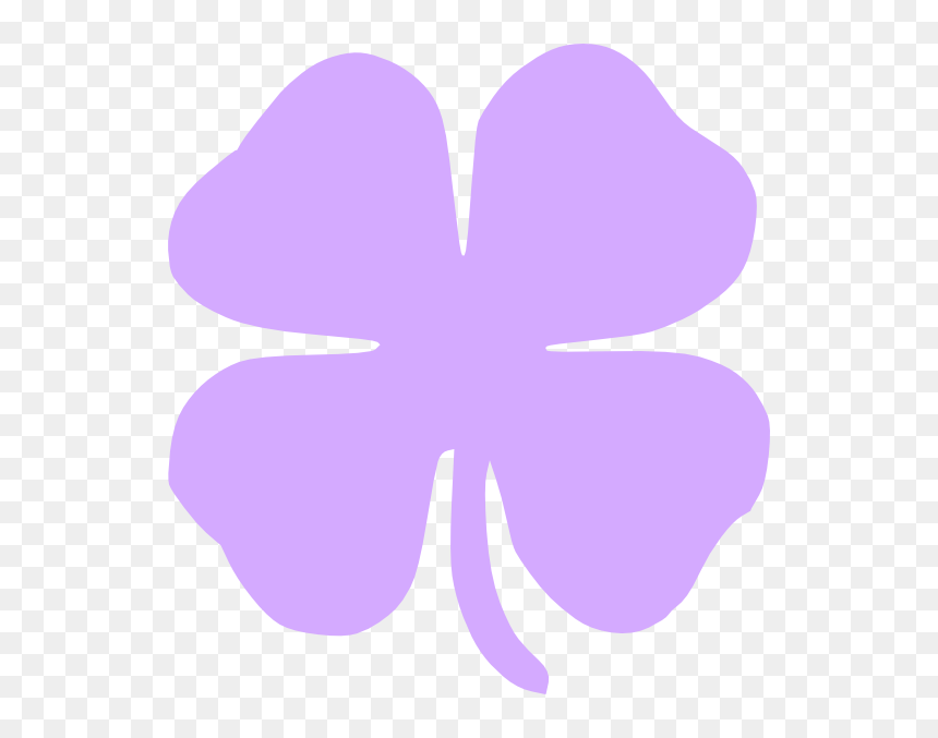 4-H Emblems | Oklahoma 4-H | 4 h clover, 4 h, 4 h club