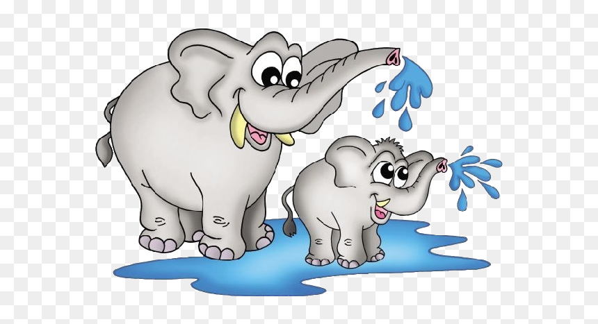 Baby Elephant Elephant Cartoon Picture Images Clipart Mother Elephant And Baby Clipart Hd Png Download Vhv Pngtree offers over 153 baby elephant png and vector images, as well as transparant background baby elephant clipart images and psd files.download in addition to png format images, you can also find baby elephant vectors, psd files and hd background images. baby elephant elephant cartoon picture