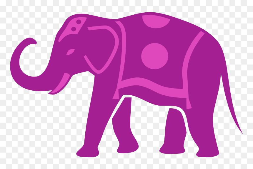 Indian Elephant Silhouette Clip Art Indian Elephant Silhouette Hd Png Download Vhv 16,000+ vectors, stock photos & psd files. vhv rs