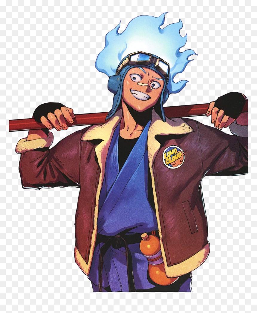 Dabi Boku No Robloxremastered Wiki Fandom My Hero Academia Wiki