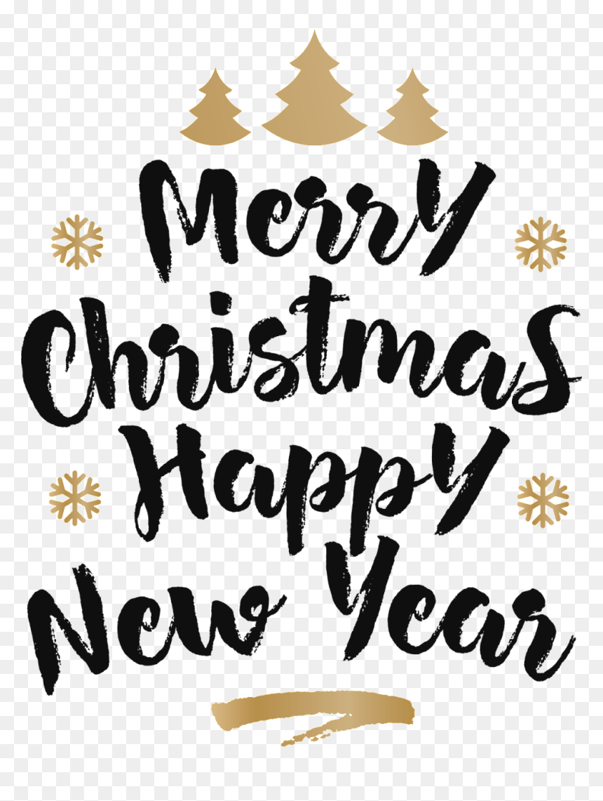 christmas and happy new year vector merry christmas and a happy new year vector hd png download vhv happy new year vector hd png download
