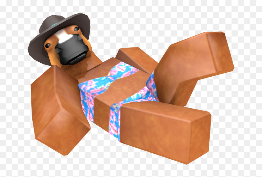 Cute Aesthetic Roblox Gfx Roblox Girl Pictures Transparent Roblox Gfx Png Roblox Gfx Png Download Vhv