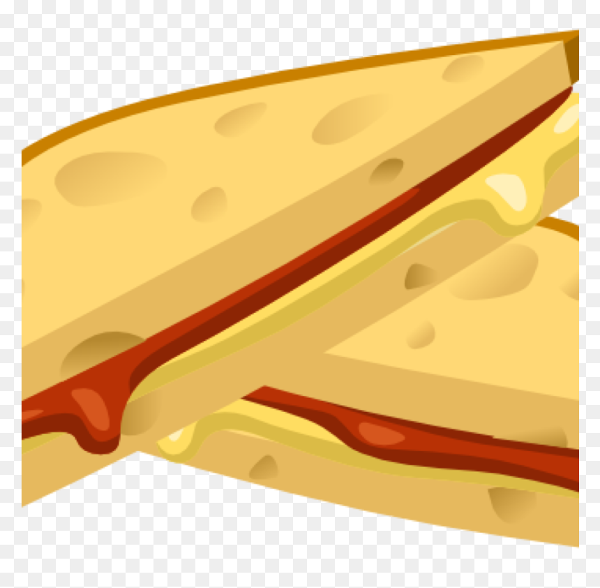 cheese sandwich clipart png download transparent grilled cheese cartoon png png download vhv cheese sandwich clipart png download
